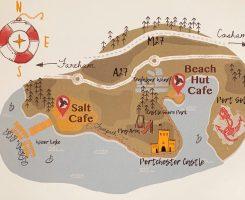 beachhutcafe-4