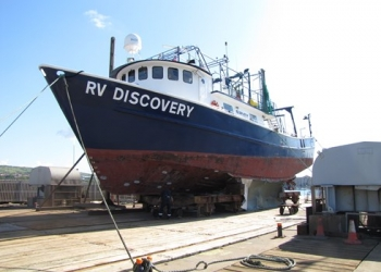 RV-Discovery-1