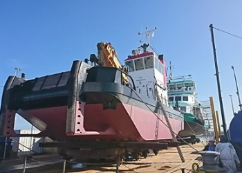 SD-Inspector-Gosport-Ferry-2-2018