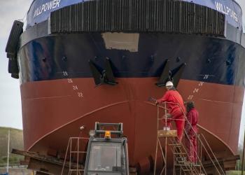 shipyard-20