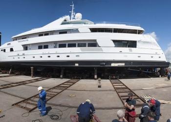 shipyard-8