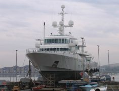 Trafalagr-Shipyard-Senses-2