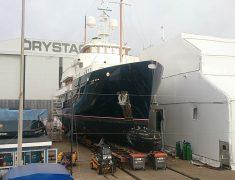 Trafalgar-Shipyard-Bystander