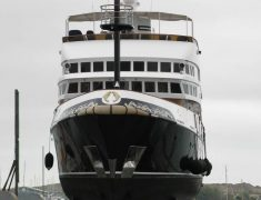 Trafalgar-Shipyard-Kirkland-1