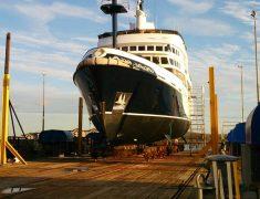 Trafalgar-Shipyard-Kirkland-2