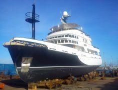 Trafalgar-Shipyard-Kirkland-3