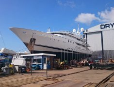 Trafalgar-Shipyard-Lady-A-26