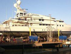 Trafalgar-Shipyard-Lady-A-8