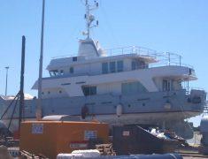 Trafalgar-Shipyard-Lady-Vista