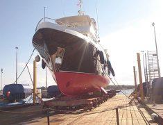Trafalgar-Shipyard-MY-Coi-Koy-1