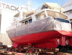 Trafalgar-Shipyard-MY-Coi-Koy-2