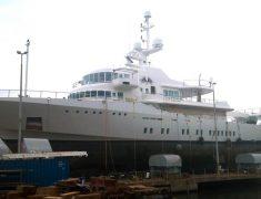 Trafalgar-Shipyard-Senses-1