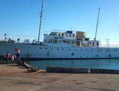 Trafalgar-Shipyard-Shemara-1