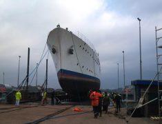 Trafalgar-Shipyard-Shemara-3