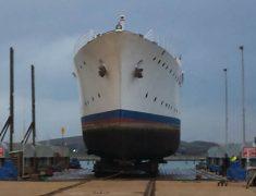 Trafalgar-Shipyard-Shemara-4