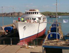 Trafalgar-Shipyard-Shemara-5