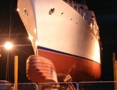 Trafalgar-Shipyard-Shemara-6