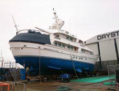 Trafalgar-Shipyard-Spada-1-on-hardstanding