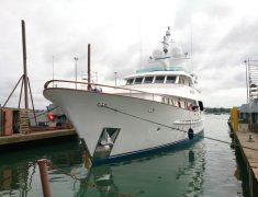 Trafalgar-Shipyard-Spada-4-in-dockside