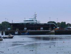 Trafalgar-Shipyard-T6-1