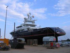 Trafalgar-Shipyard-T6-2
