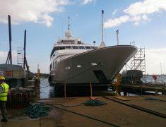 Trafalgar-Shipyard-Tacanuya-1