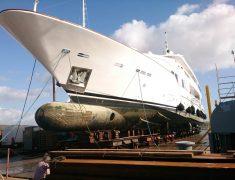 Trafalgar-Shipyard-Tacanuya-3