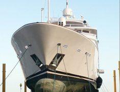 Trafalgar-Shipyard-Tacanuya-4