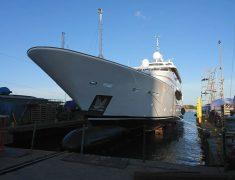 Trafalgar-Shipyard-Tacanuya-5