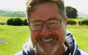Mark Wetherick