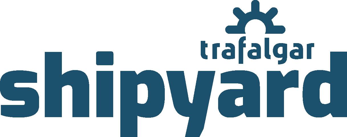 trafalgar shipyard