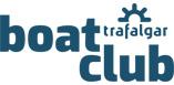Boat Club Trafargal