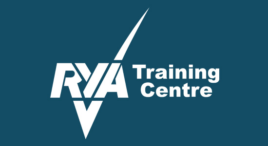 RYA Training