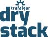 drystack