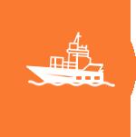 Survey & Forces Vessels