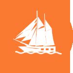 Tall Ships & Sailing Yachts