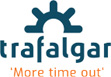 thetrafalgargroup
