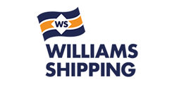 williams-shipping