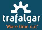 The Trafalgar Group